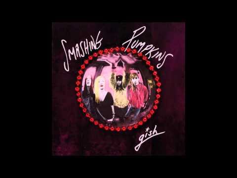 Smashing Pumpkins - Tristessa