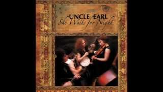 Watch Uncle Earl Willie Taylor video