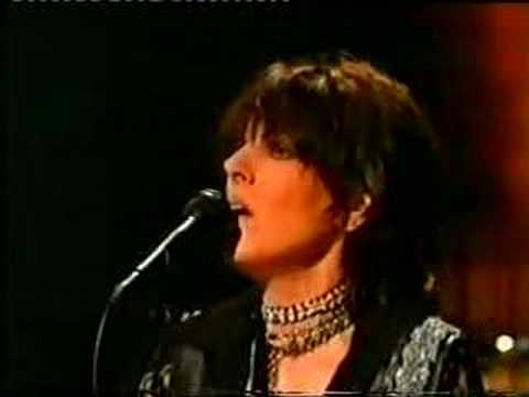 Lucinda Williams - Little Angle Little Brother