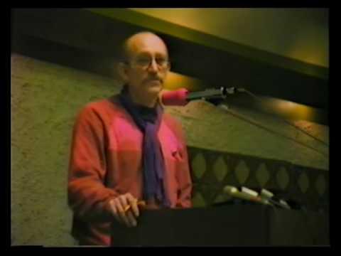 """Kurt Bader (1984) Wider der """"Therapeutisierung"""" von sozialer Arbeit und Erziehung"""