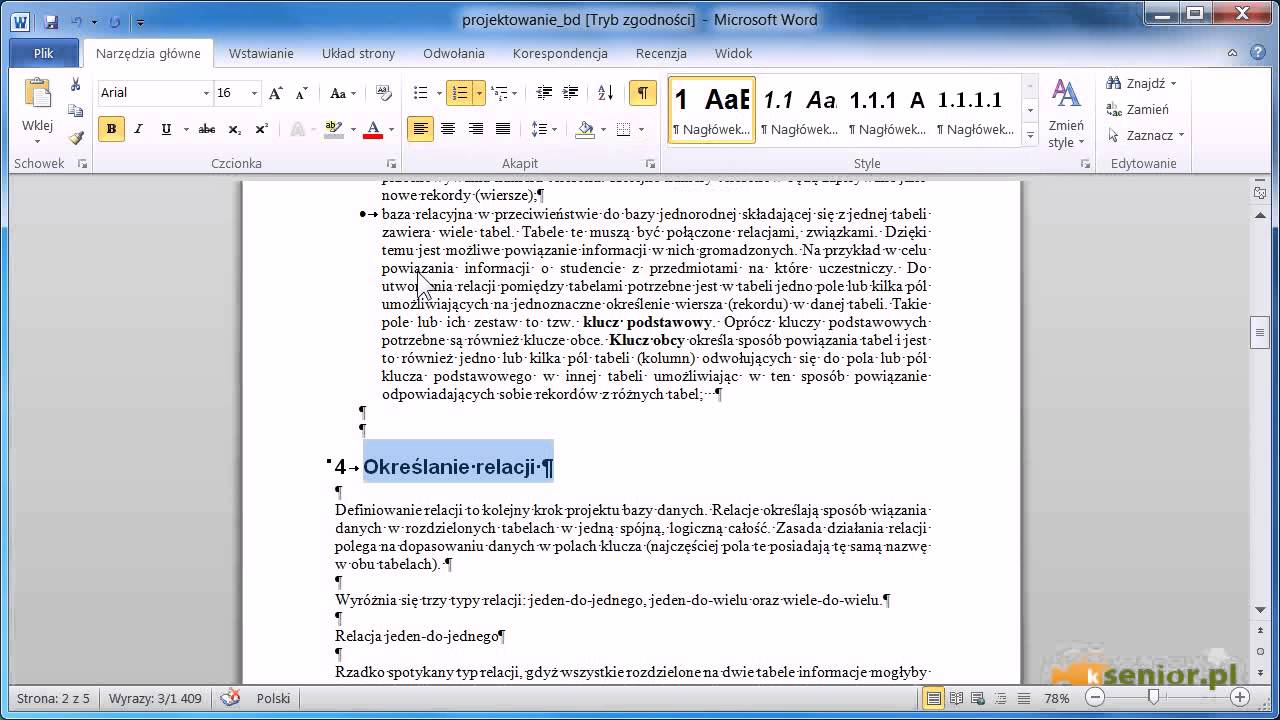 Microsoft word 2007 bibliography styles download for Office 2007 apa template