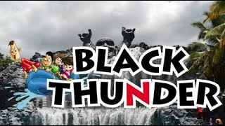 [2019-APR]Black Thunder-Mettupalayam