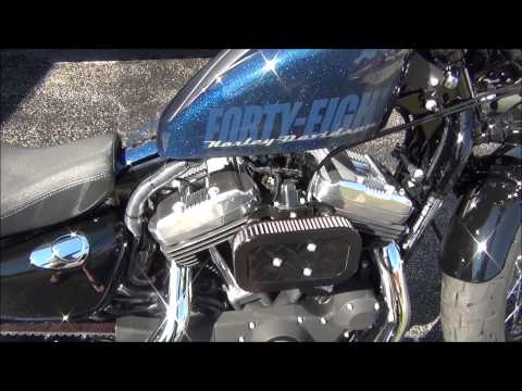 sportster 48 exhaust comparison how to save money and do. Black Bedroom Furniture Sets. Home Design Ideas