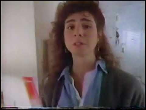 1990 Genital Self Examination PSA thumbnail