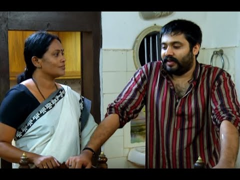 Balamani Mazhavil Manorama Episode 316 video