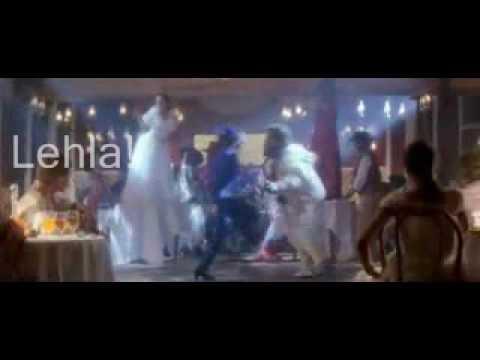 Muqabala with English Lyrics