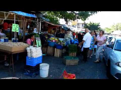 Acapulco  Video Tour Guides TourByVan Rudy, Fregoso, shore, excursion, sightseeing,
