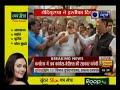 कर्नाटक में बीजेपी सरकार गिरी, बीएस येदियुरप्पा ने दिया इस्तीफा!