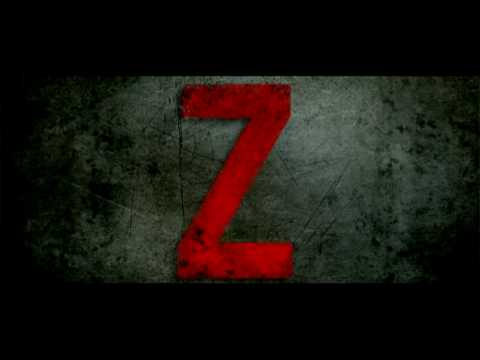 World War Z Fan Made Trailer