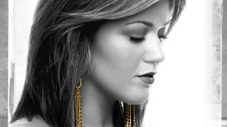 Watch Kelly Clarkson Lies video