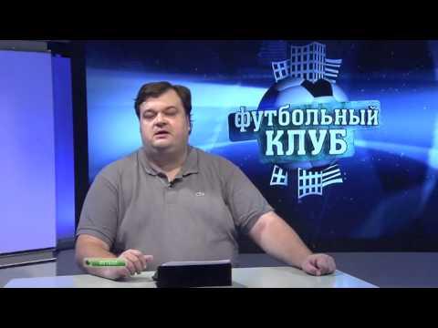 Василий Уткин про игроков Динамо и анекдот в тему)