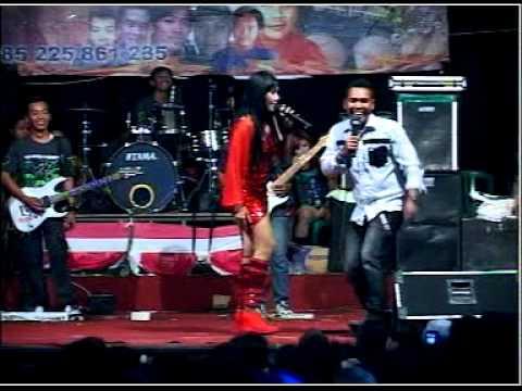 download lagu Cak Brodien Feat Norma Selvia SORAYA gratis