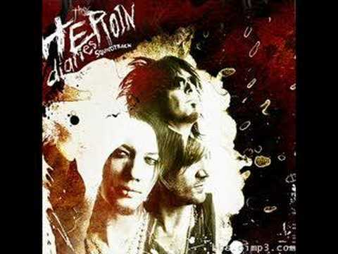 Sixx:A.M. - X-Mas in Hell