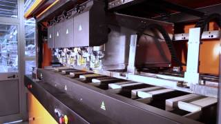 EFI Digital StoreFront and automation with the Productivity Suite