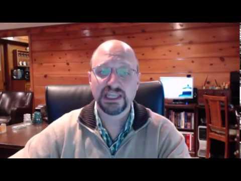 Mike Zuzolo - 17 October Livestock Update