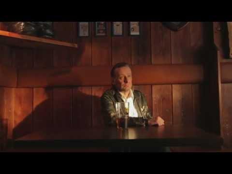 Shotgun Club - AUTIOMAA (film by Joonas Ranta)