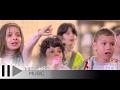 Proconsul feat Stefan Banica & Andra - Aici cu mine