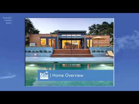 Modular Homes Rochester NY — FREE Idea Kit! — Modular Homes NY Prices & Floor Plans