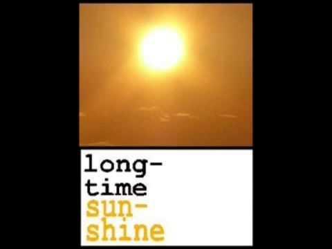 Rivers Cuomo - Longtime Sunshine