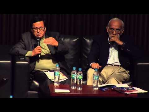 """Conferencia Internacional """"De la insurgencia a la democracia"""""""