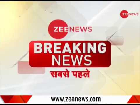 Maharashtra Cabinet passes Maratha Reservation Bill