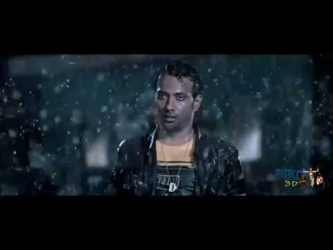 Any Body Can Dance -Bezubaan (ABCD) Full Video Song - Saurabh...