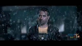 19 Steps - Any Body Can Dance -Bezubaan (ABCD) Full Video Song - Saurabh bothra