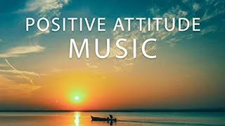 Meditation Music l Relax Mind Body l Positive Energy l Release Stress & Anxiety
