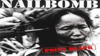 Watch Nailbomb Sick Life video