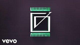 Duke Dumont, Gorgon City - Real Life (Murdock Remix / Audio) ft. Naations