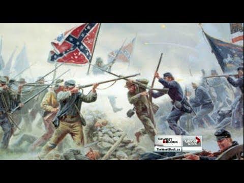 american history essay gettysburg