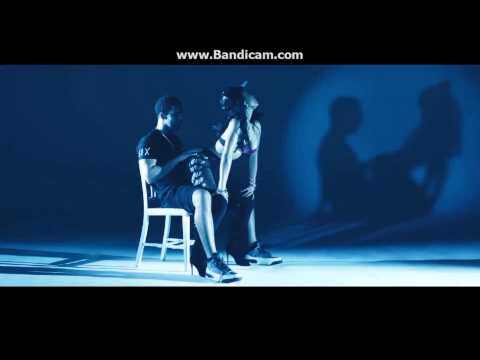 Anaconda - Nicki Minaj And Drake's Part