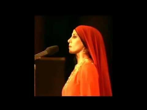 تشكيلة من أروع أغاني فيروز  The Best Of Fairuz