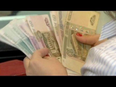 Russia, tassi fermi. Ma il bando sugli alimenti pesa sull'inflazione - economy