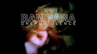 Watch Bambara All The Same video