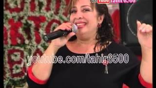 OKTAY & SAMIRE GEL HOVSANAA DE MEYXANA Super Muzikalni (Original) Hovsan toyu