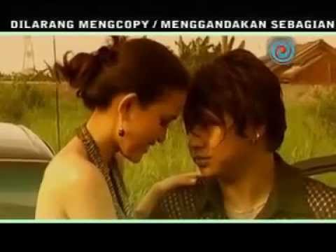 Lagu Ambon Maluku   Ade Afi & Meggie Diaz - Love You E video