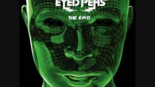 Watch Black Eyed Peas Electric City video