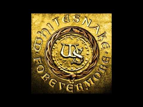 Whitesnake - Tell Me How