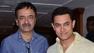 Rajkumar Hirani & Aamir Khan To Come Together For A Sequel Of '3 Idiots' | Bollywood News