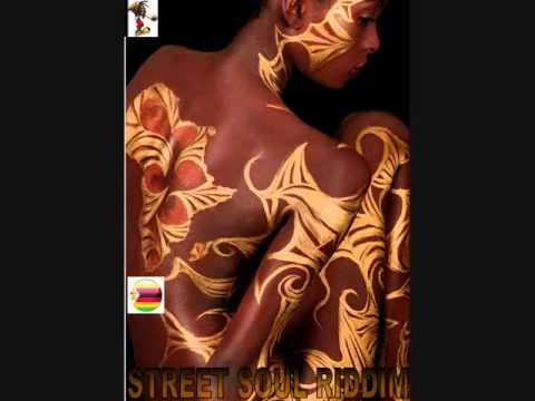 download lagu Street Soul Riddim gratis