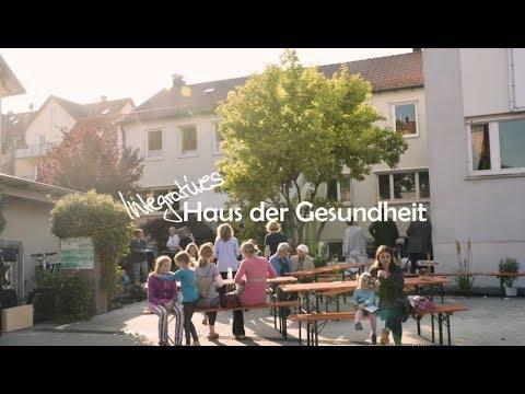 Integratives Haus der Gesundheit, Heidenheim