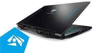 2019 Top 5 Budget Gaming Laptop