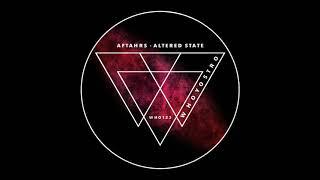 AFTAHRS - Submerged (Original Mix)