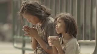 Compassion brings peace || Inspirational and Motivational Short Movie ||