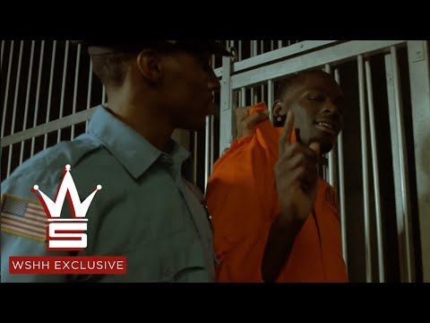 Ralo Ft. Young Scooter Survivor music videos 2016