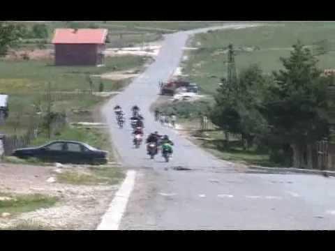 Moto Klub Tutin