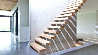 (5.81 MB) 24 Best Modern Staircase Designs Mp3