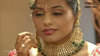 Chandralekha Perera, Sinhala Video Songs, Mangala Nekathe Chooti Nangi Mage Poruwa Matha Rendila