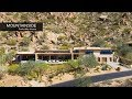 Desert Architecture Series #15 | Craig Wickersham | Scottsdale, Arizona
